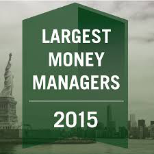 NEWS 2015 - Galliard ranked a top manager in P&I report